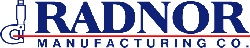 Radnor Manufacturing