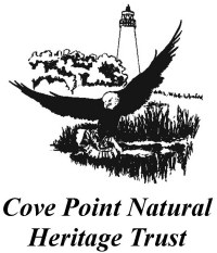 Cove Point Natural Heritage Trust