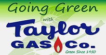 Taylor Gas Co.