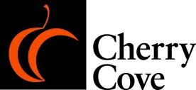 Cherry Cove