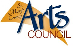 St. Mary's County Arts Council